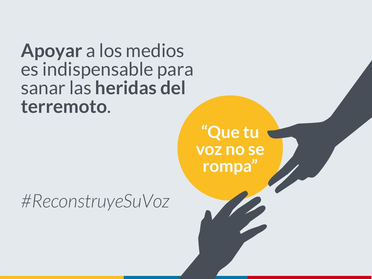 banner-campania-dona-medios-facebook (1)