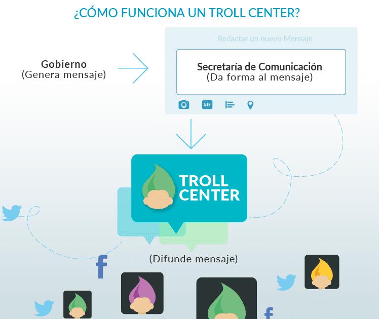 trolls (3)
