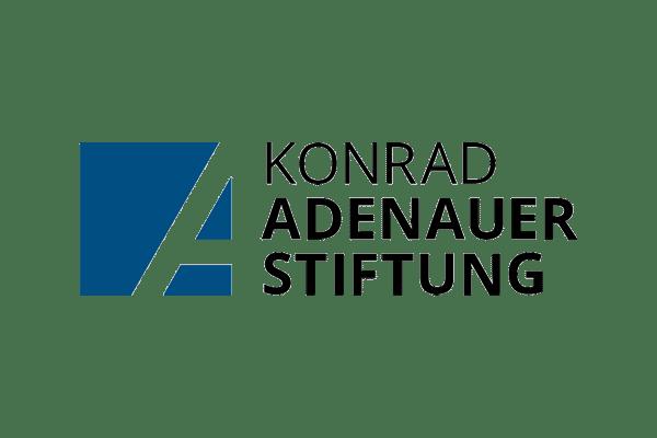 Konrad Adenauer Foundation